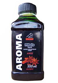 http://prikormka.com/images/forums/aroma/004.jpg