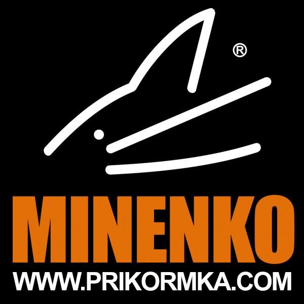 Картинки по запросу Minenko logo