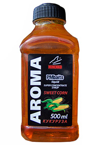 http://prikormka.com/images/forums/aroma/002.jpg
