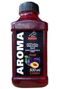 http://prikormka.com/images/forums/aroma/003.jpg