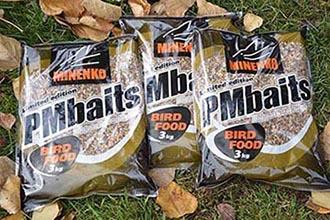 http://prikormka.com/images/forums/pmbaits/001.jpg
