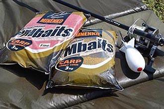 http://prikormka.com/images/forums/pmbaits/012.jpg